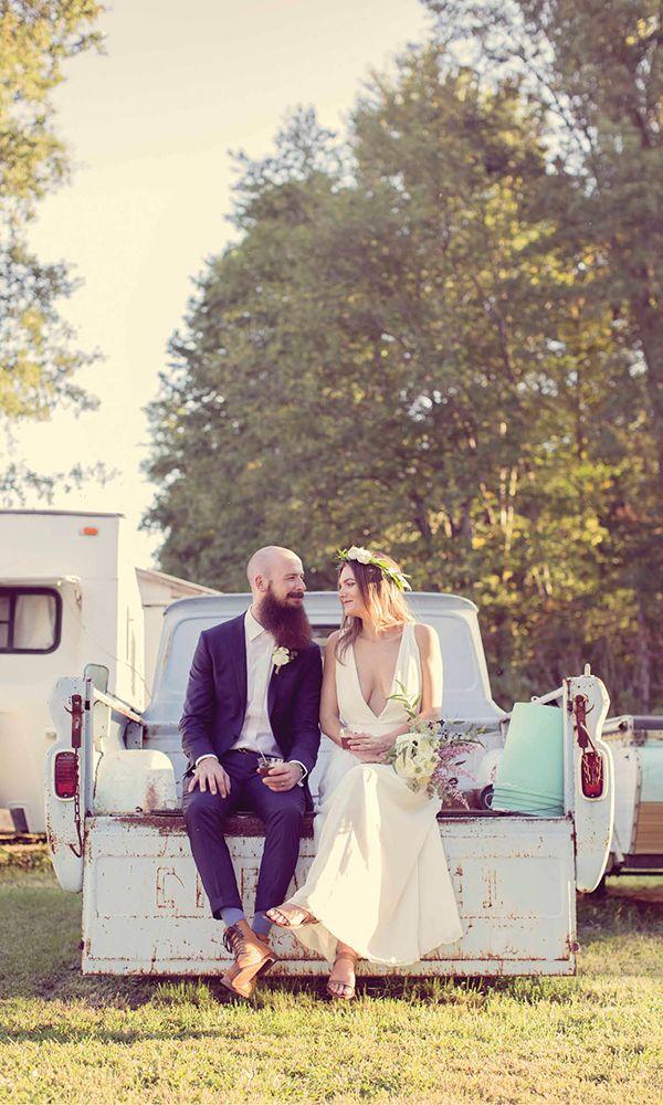 Cincinnati Wedding | Local Love: Alex Davis and Aaron Strasser | November 2015 | Photograph by Aaron M. Conway Photography