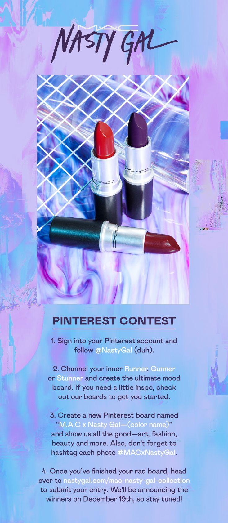 Mac 137 Long Blending Brush: 137 Best Mac Lipstick Images On Pinterest