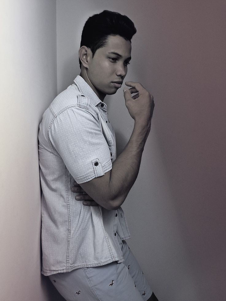 VX Management   Jaycob Rosa