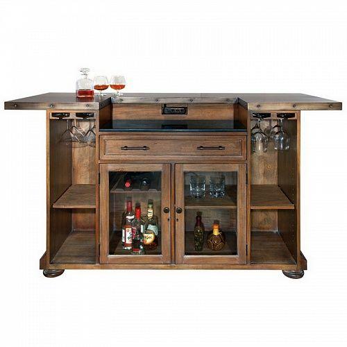 ХранительВин.рф (hranitelvin.ru) - винные шкафы, винные погреба, аксессуары для вина, барные штопоры, мебель для винных комнат, холодильники для вина