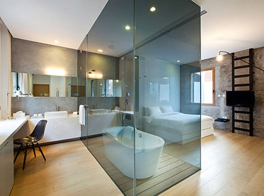 34 best images about THE.HOME*Rm.Dividers on Pinterest ...