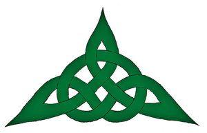 Celtic_Knot_by_ShortE18885.jpg (300×193)