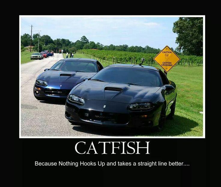 Camaro Mustang Memes Vs Funny