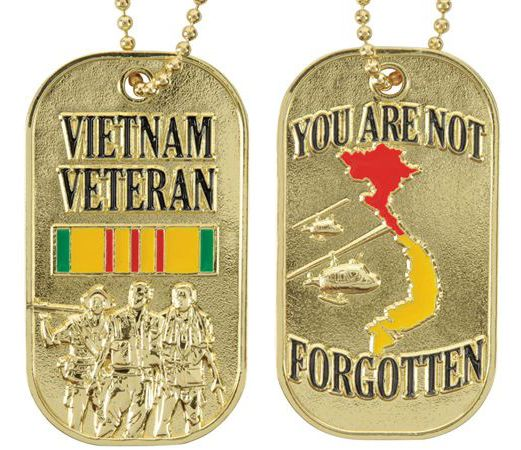 25+ Unique Dog Tags Military Ideas On Pinterest