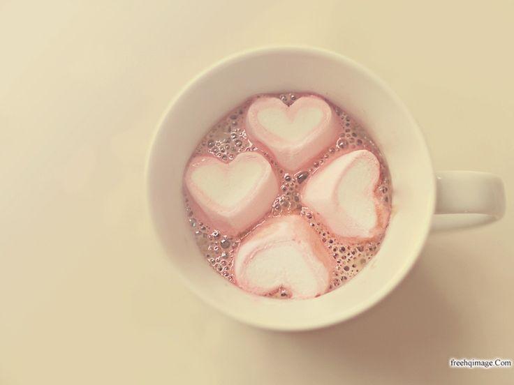 9228175417caa79b7a60a018e27b9e00 coffee coffee coffee break - Love alone lonely hearts i you waiting romance (1024x768, lonely, hearts, waitin...