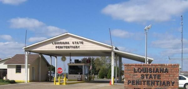 A former prison guard at a Louisiana State Penitentiary pleaded guilty for his role in the beating of a shackled inmate and of conspiring…