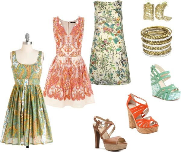 1000+ images about June carter style.....& Reese ... June Carter Dress