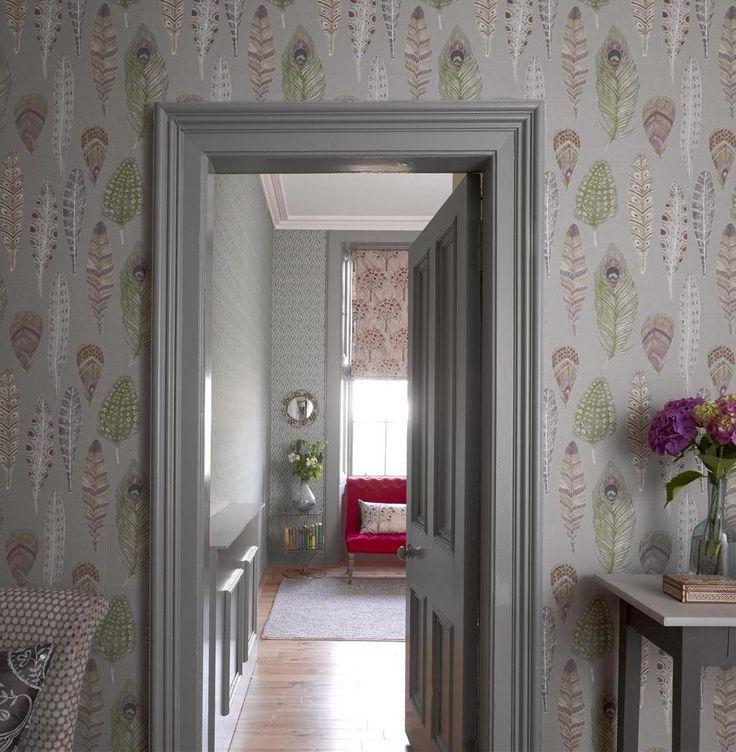 52 Best Hallway Ideas Images On Pinterest