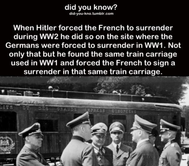 A Look At Hitler Henchmen