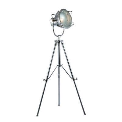 giant searchlight tripod light - dwell