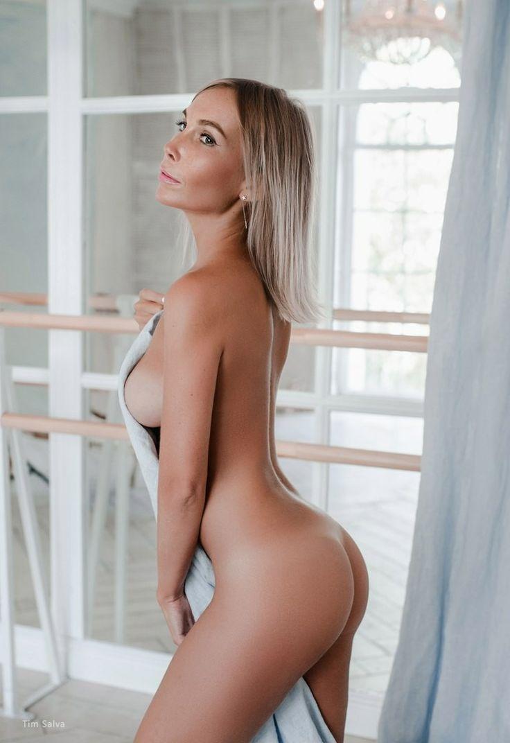 Станки nbsp для nbsp секса nbsp порно nbsp видео