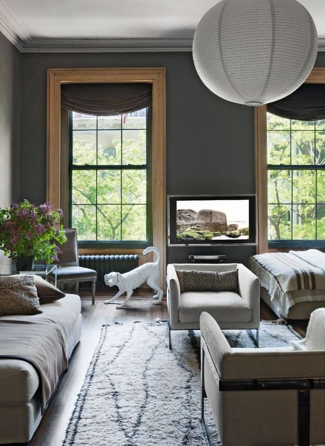 Living Room Candidate Gorgeous Inspiration Design