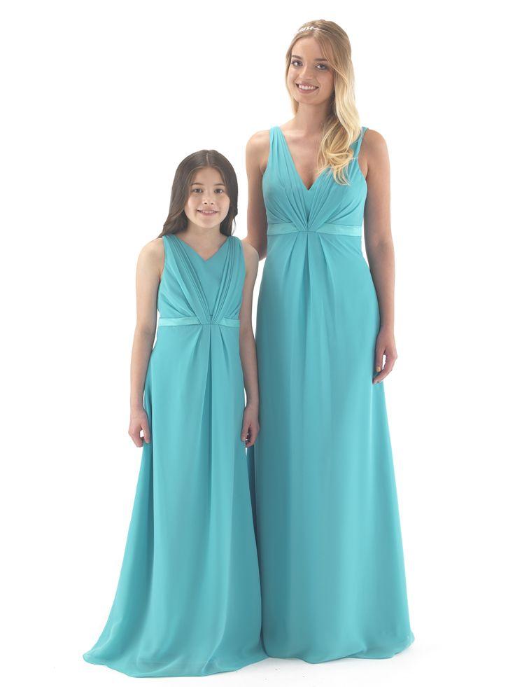 EN339 & EK339 Turquoise
