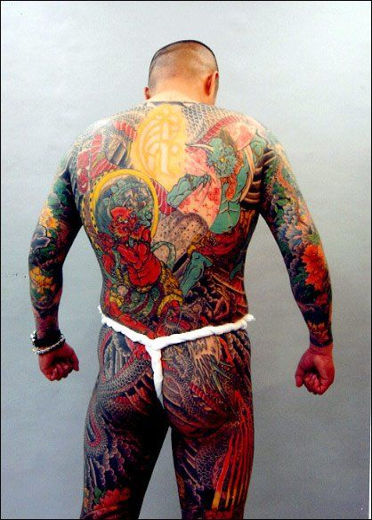 2043 best tattoos live your life images on pinterest. Black Bedroom Furniture Sets. Home Design Ideas
