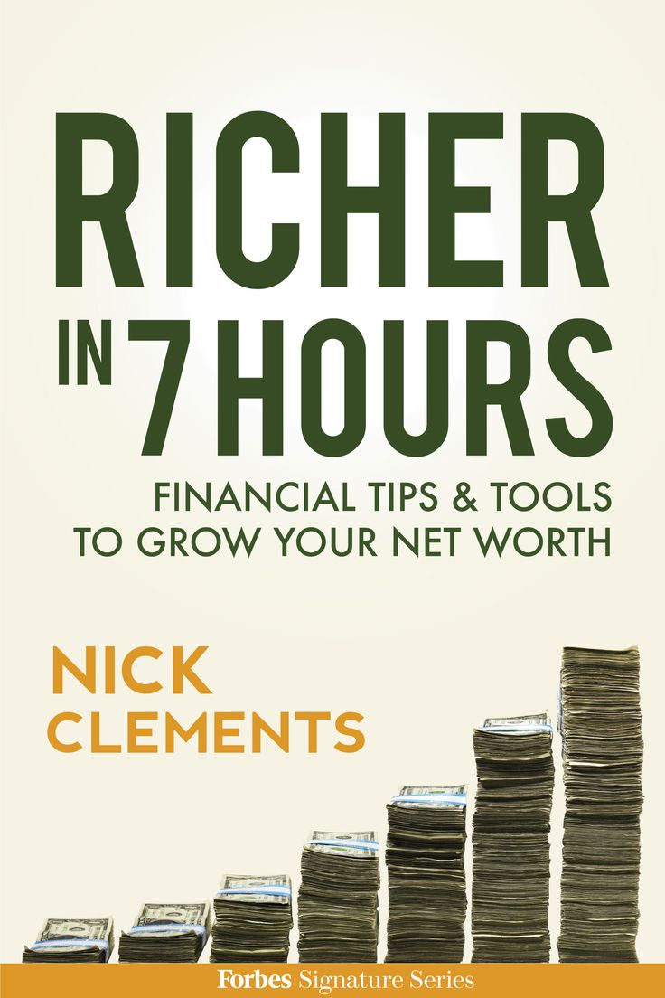 32 best forbes ebooks images on pinterest amazon personal finance forbes latest ebook helps you take control of your finances in just 7 hours after reading this book you will be able to calculate and build your net fandeluxe Gallery