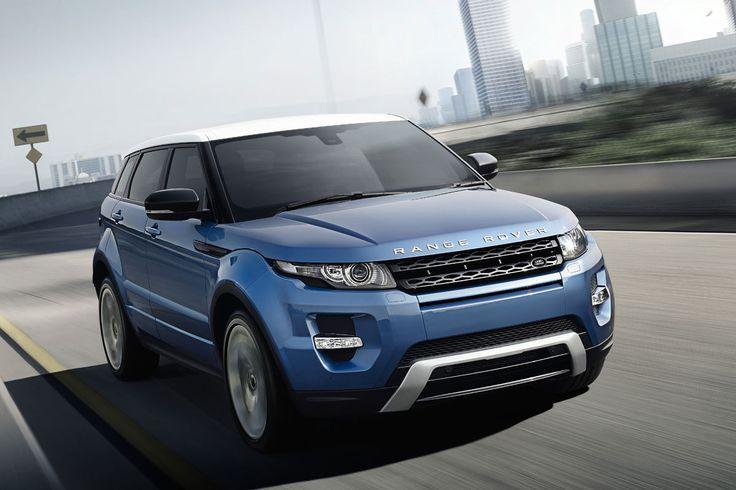 Nice Land Rover 2017: Land Rover voorziet Freelander en Evoque van de nodige extra's... Check more at http://24cars.top/2017/land-rover-2017-land-rover-voorziet-freelander-en-evoque-van-de-nodige-extras-2/