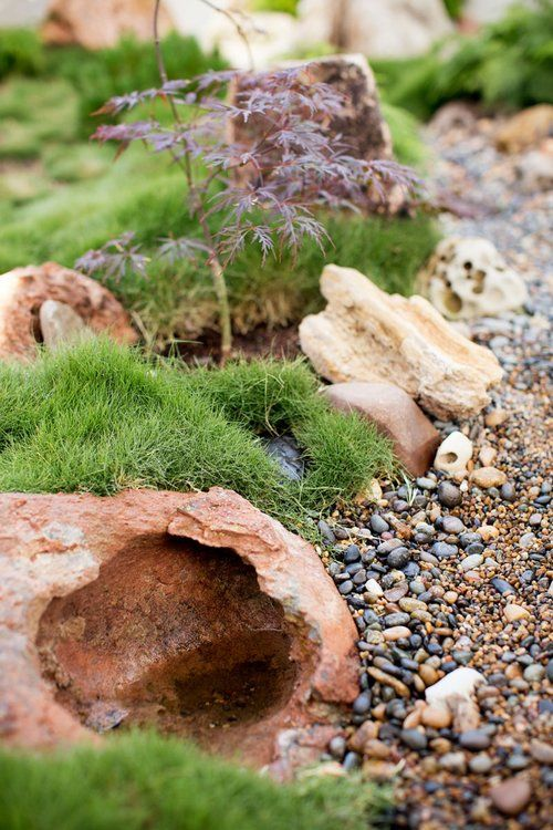 39 best Oakwood Landscaping images on Pinterest Gardening
