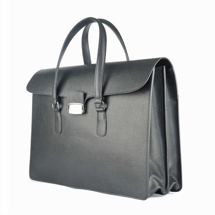 Borsa modello Business | MastroGarbo