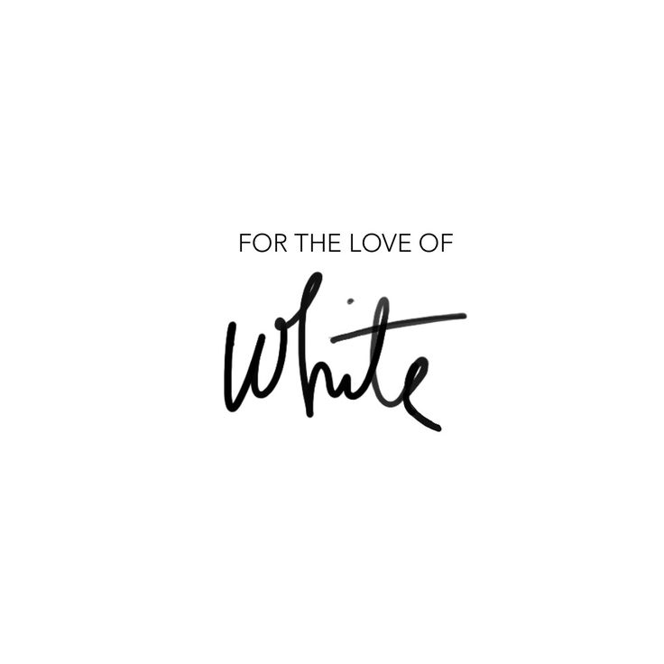 Black And White Photo Quotes: 25+ Best Color Quotes On Pinterest