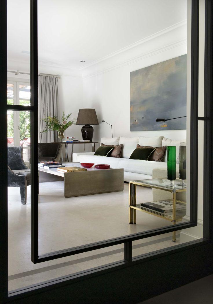 Las 116 mejores imágenes sobre living room en Pinterest