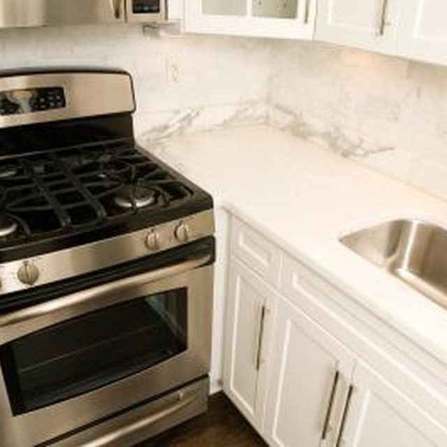 Cleaning Greasy Kitchen Cabinets: 17 Best Ideas About Formica Cabinets On Pinterest
