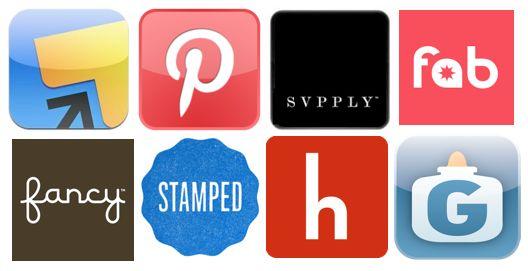 Interest graph: Social Media Marketing, Screens Shots, Media Effort, Serious Social, Deliv Hard, Interesting Consumer, Interesting Articles, Interesting Graph, Identifi Interesting