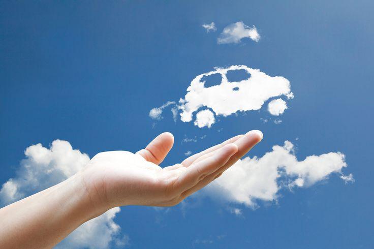 Acheter une voiture ou un van en Nouvelle-Zélande - PVTistes.net