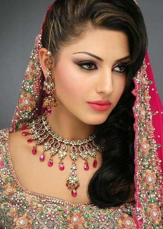 india jewelry | Indian Fashion Jewelry Trends | Style News & Fashion Trends