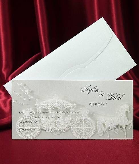 Ebru Davetiye 2578  #davetiye #weddinginvitation #invitation #invitations #wedding #dugun #davetiyeler #onlinedavetiye #weddingcard #cards #weddingcards #love #ebrudavetiye