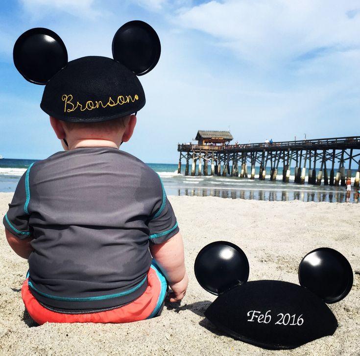 17 Best ideas about Disney Pregnancy Announcement – Big Brother Birth Announcement Ideas