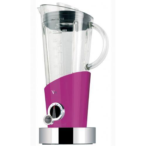 Blender, Household appliances - Vela - CASA Bugatti