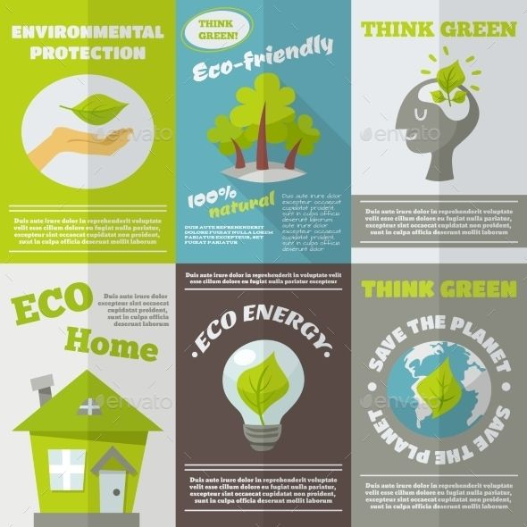 environmental protection plan template - 26 best energy ppt templates environment powerpoint templates images on pinterest powerpoint