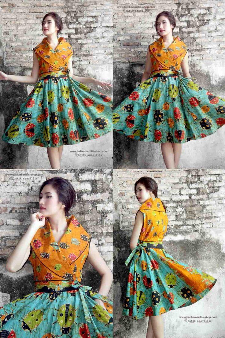 best cny images on pinterest batik dress batik fashion