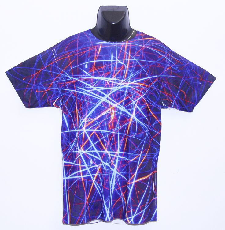 17 Best Images About Dye Sublimation T Shirts On Pinterest