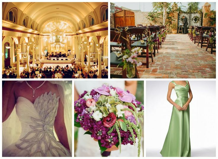 52 best princess and the frog theme wedding images on Pinterest ...