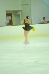 HAMA Photography > Australian Figure Skating Championships 2012 > 1-Sat 1 Dec > 7-Silver Ladies > Ice Figure Skating > 8-Deborah Howard
