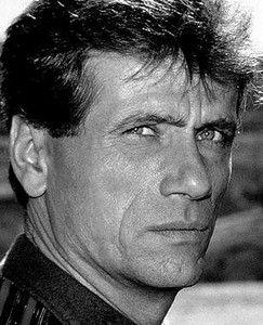 Jürgen Prochnow (10 June 1941) - German-born American actor