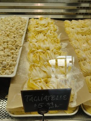 There is a new Italian market located in Salem, New Hampshire but is it worthy of your patronage? Is it too expensive as some consumers ha...