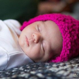 Newborn Photography  www.gizemterzi.com