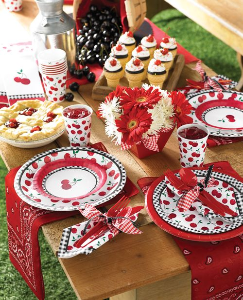 Best ideas about picnic table covers on pinterest