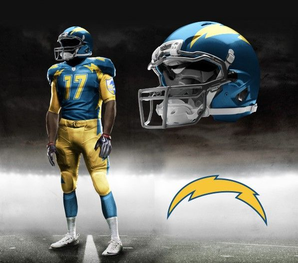 San Diego Chargers Fantasy Football Names: 145 Best Charger Time!! Images On Pinterest