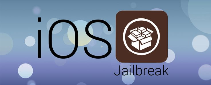 """You've probably noticed the term """"jailbreaking"""" on the internet, but what exactly is this term? actually, it's the process of unlocking your phone to do anything you want with it. iOS jailbreaking is the method of removing the operating system limitations imposed by Apple on iOS and tvOS. It..."""