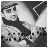 House Session Back Time DJ Lash UK 2017 by dj lash uk on SoundCloud
