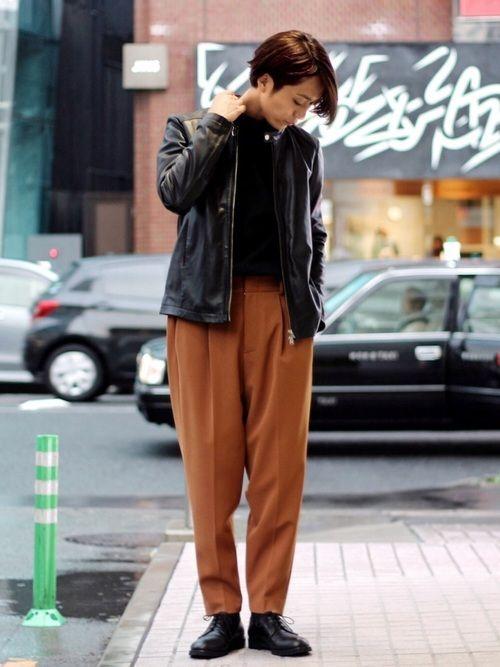 いつもありがとうございます🐶✨ 久々に東京にいってきましたー 大阪より涼しいとか言ってたけど、結局