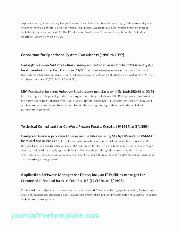 Software Release Plan Template Awesome Software Release Document Template Best Top Project Plan In 2020 Pricing Templates How To Plan Proposal Templates