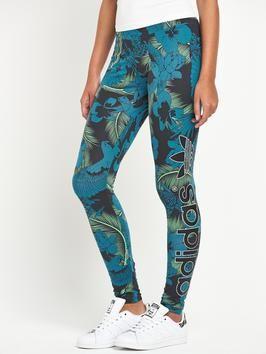 adidas-originals-hawaii-leggings.jpg (266×354)