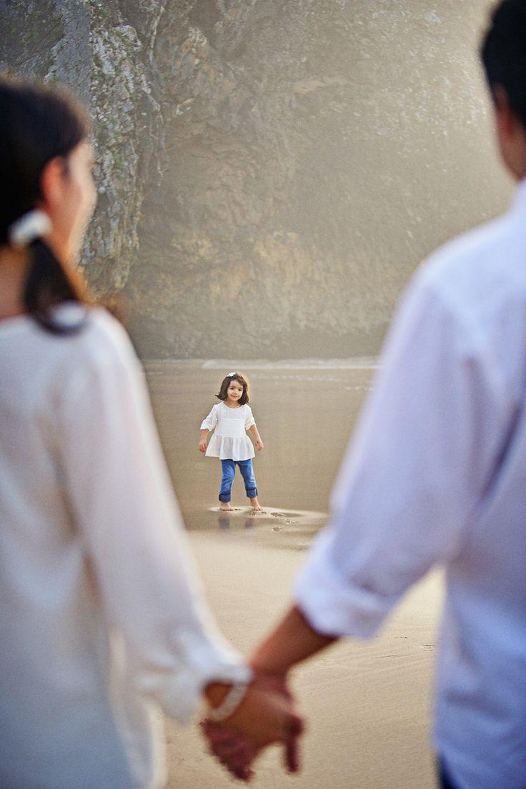 fotografias+criativas+sessao+familia+em+Sintra+na+Praia+Helio+Cristovao+Foto+de+Sonho