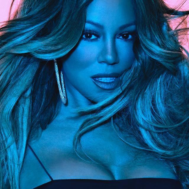 Mariah Carey Caution 2018 Descargar Mp3 Gratis 320 Kbps R B Soul Mariah Carey Mariah Ty Dolla Ign
