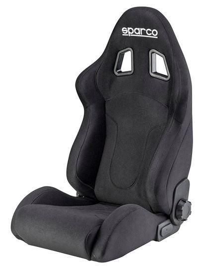 Sparco R600 Seat | Cars,Bikes, and hoverships