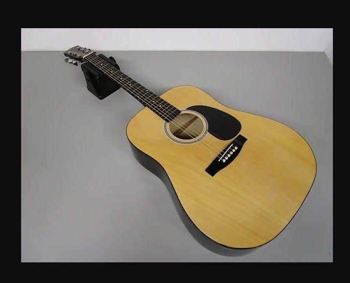 Pin On Fender Guitars